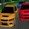 6-ти състезател (6th Racer)