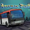 Американски автобус 2