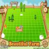 Хубавата ферма