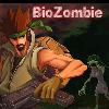Био Зомби (Bio Zombie)