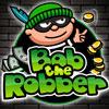 Боб - честният крадец