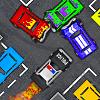 Авто-хаос
