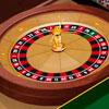Рулетка (roulette)