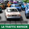 Трафик в LA
