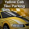 Паркирай таксито