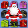 Santas Gift Matcher