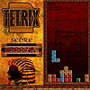 Тетрис - Tetrix 2