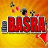 Басра (The Basra)