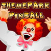 Лунапарк Пинбол (Themepark Pinball)