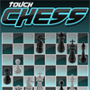 ШАХ - Touch Chess