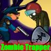 Ловец на зомбита